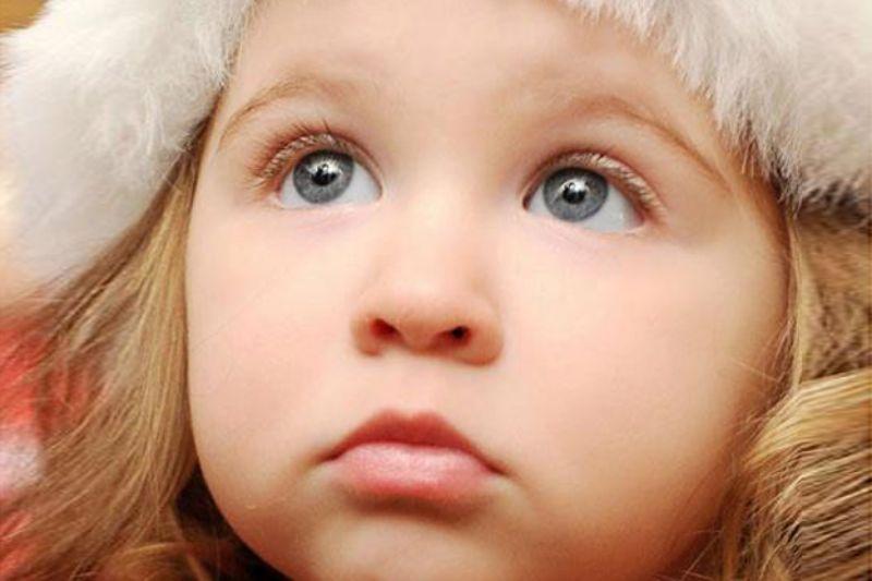 صور ميلا ابنة نانسي عجرم n-3.jpg
