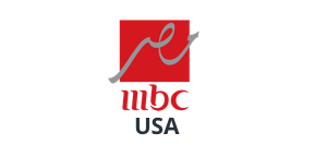 MBC Egypt USA