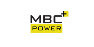 MBC Power