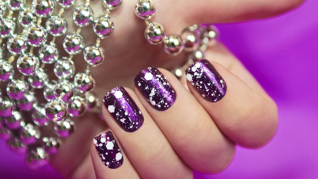 purple nail polish %D8%B7%D9%84%D8%A7%D8%A1+%D8%A7%D8%B8%D8%A7%D9%81%D8%B1