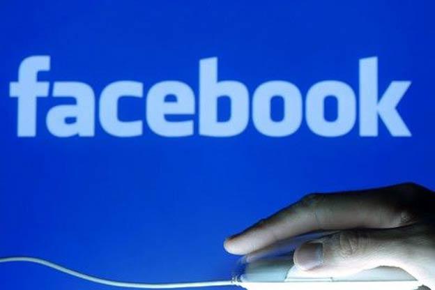 """هاكر مصري يكتشف ثغرة في """"فيس بوك"""" تهدد خصوصية المشتركين"""