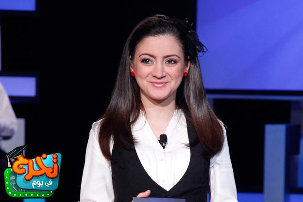 Mbc3 الولايات المتحدة تنطلق وأطفال الجالية العربية على موعد معها 2 يوليو المقبل Mbc Net