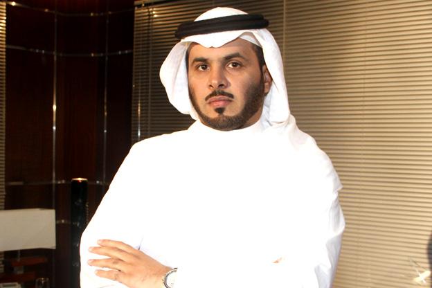 الرياض – mbc.net