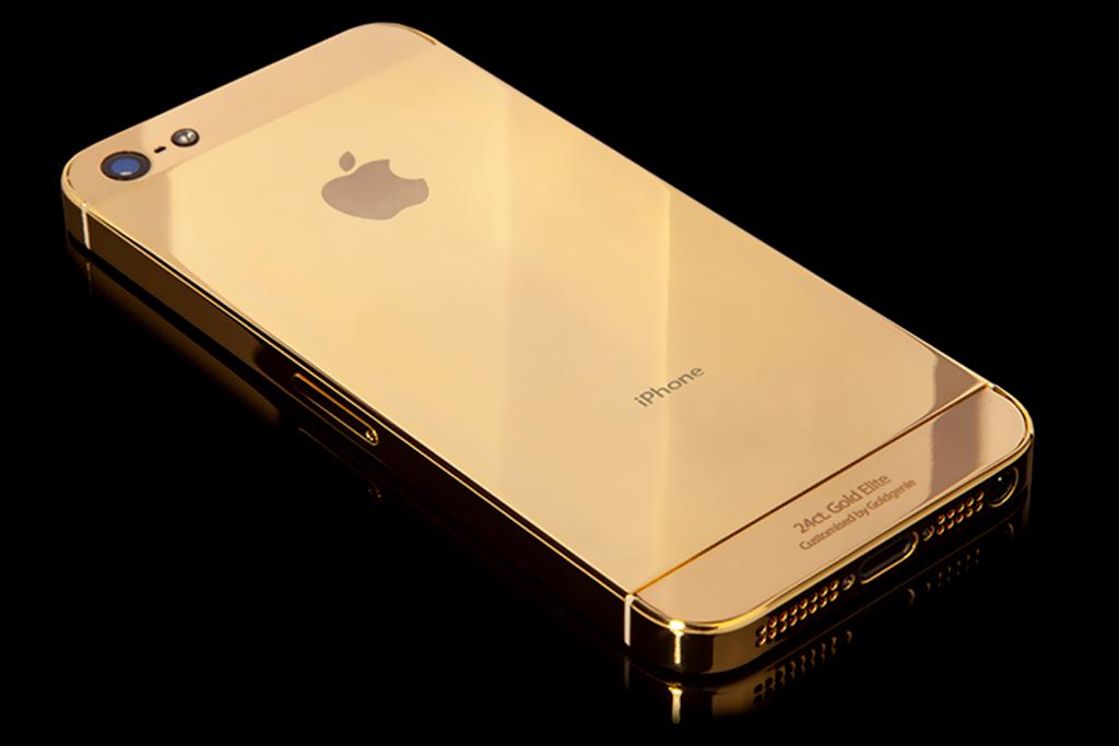 Nieuwe iPhone 6 batterij kopen?