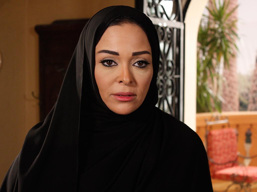 نتيجة بحث الصور عن داليا البحيرى بالحجاب