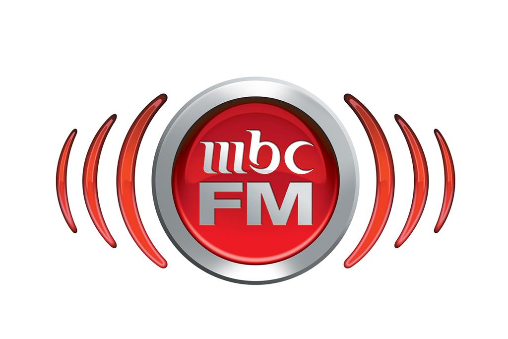 Mbcnet Mbc | Caroldoey