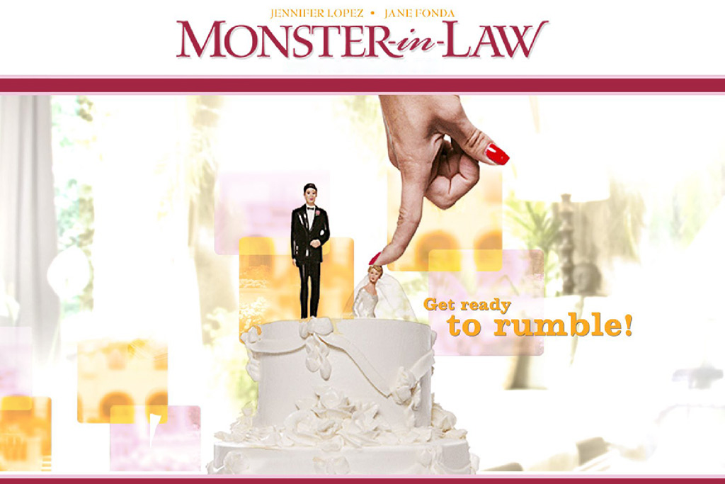 rooz Monster-in-Law image