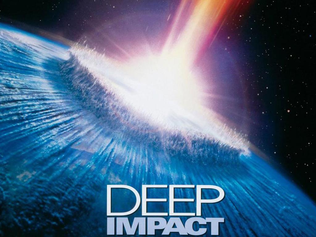DEEP-IMPACT_1024.jpg
