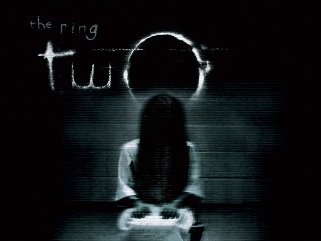The Ring Two - IMDb