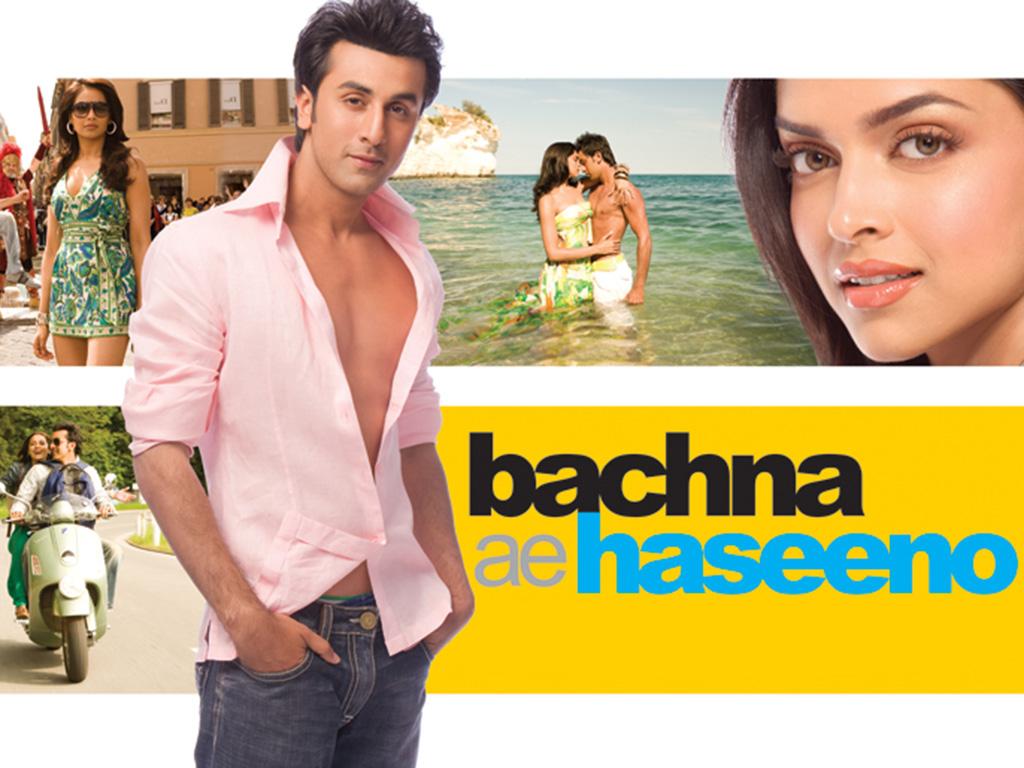 Bachna Ae Haseeno 1 3gp Movie Free Download