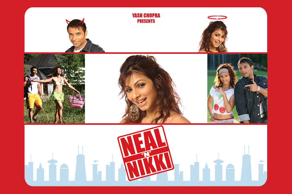 Neal Nikki- 1024.jpg