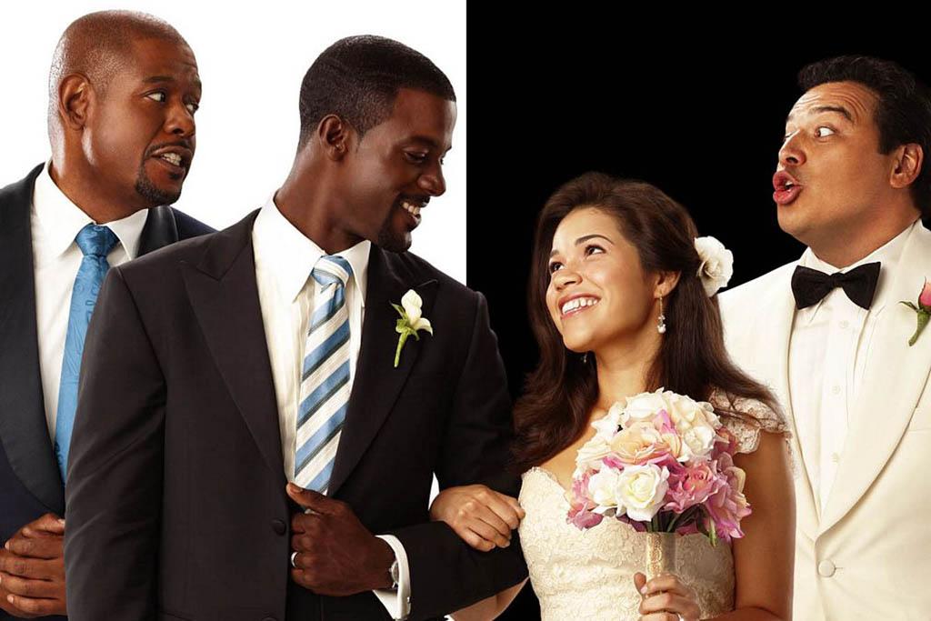 Mbc net wedding