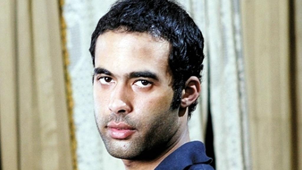ن هيثم أحمد زكي