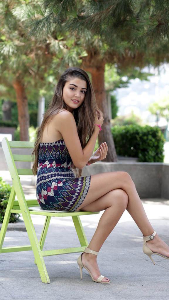 صور اجمل 20  أمرأة تركية