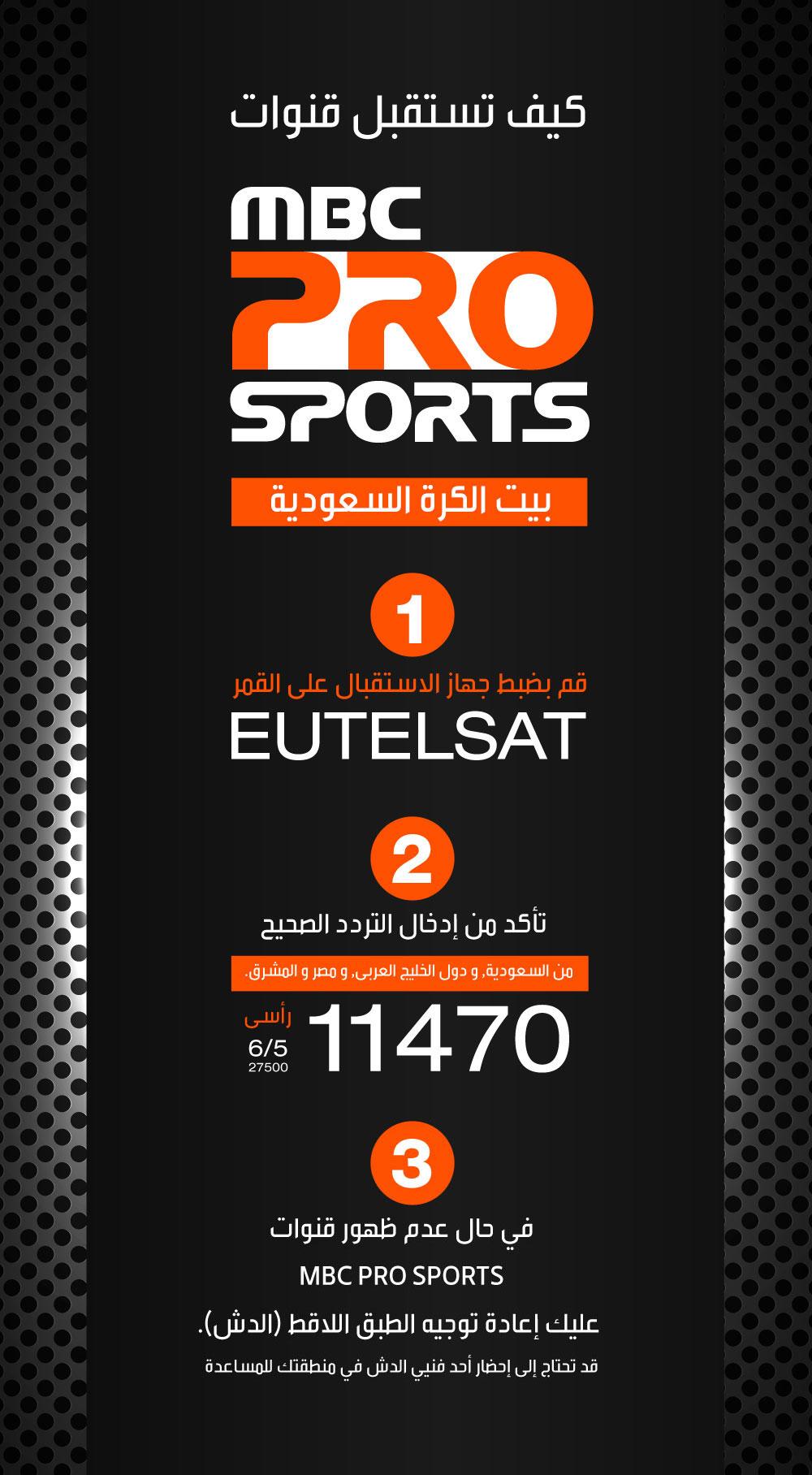���� ���� ����� �������� sport prosports-21-12-2015