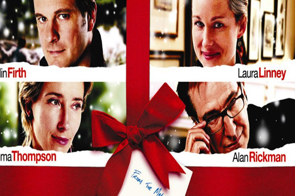 rooz Love Actually image