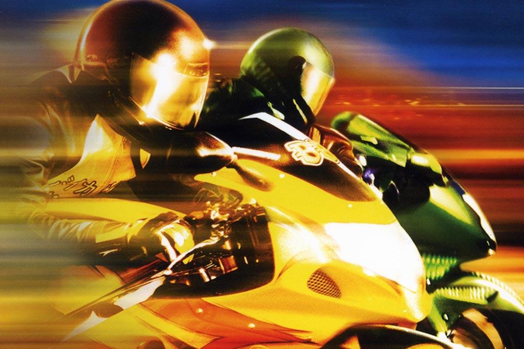 Biker Boyz Streaming VF Film  StreamingFilms