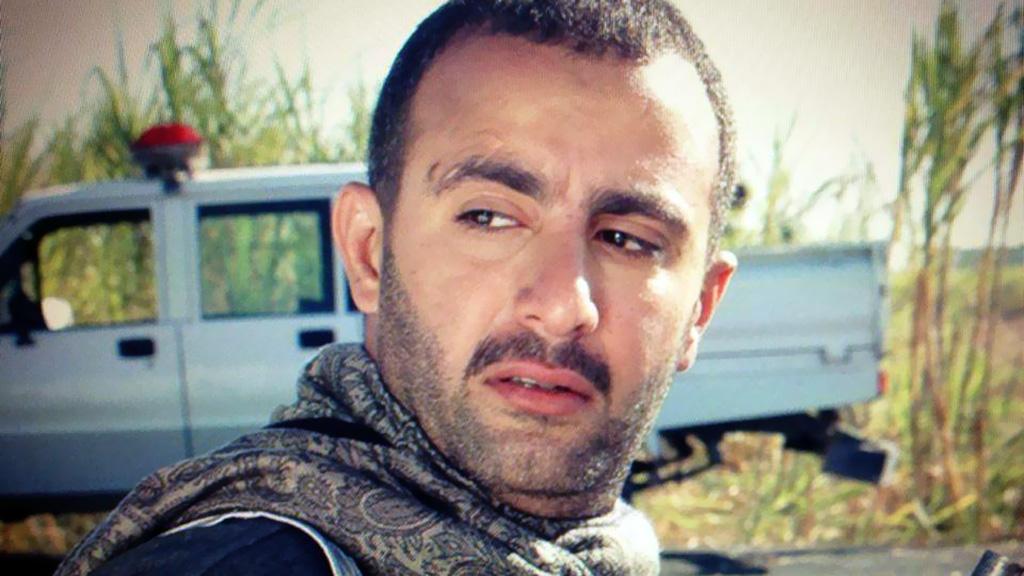 أشرف زكي: وفاة نجل أحمد السقا  شائعة  -  MBC.net