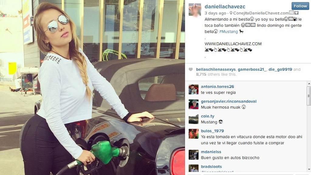 فيديو و صور دانييلا شافيز عارية لأجل كريستيانو رونالدو dani.jpg