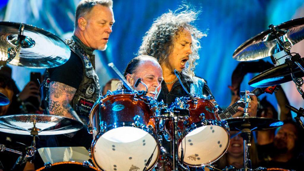 بعد توقف 7 سنوات.. أغنية جديدة لـ Metallica في الطريق لعشاقهم