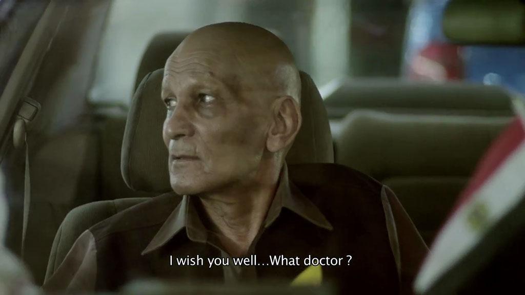 نتيجة بحث الصور عن الممثل محمد فريد