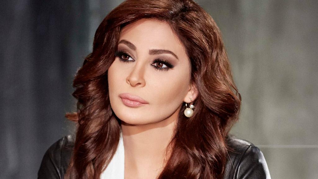 Quot MBCnet. Arab Got Talent 2016 Mbc Masr. View Original . [Updated ...