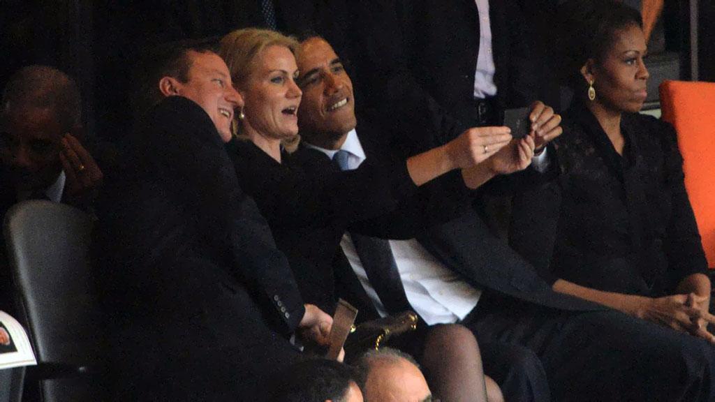 أوباما الدنماركي