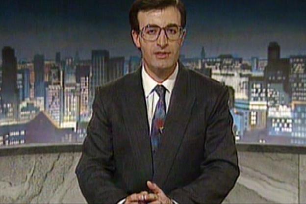 الاحتفال بمرور 20 سنة على تأسيس MBC