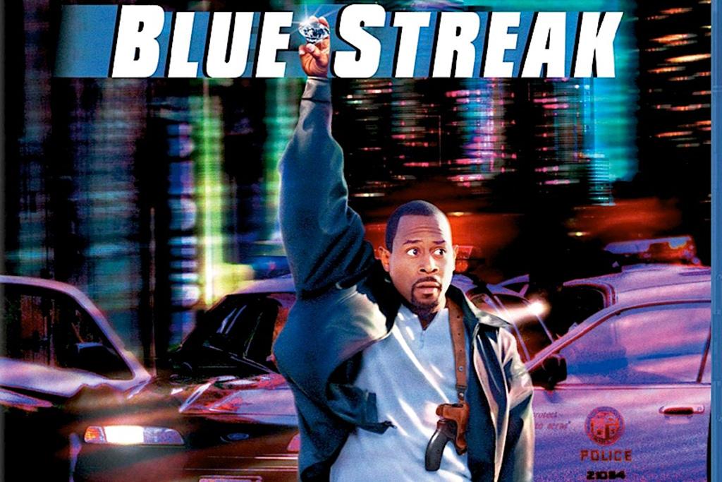 blue streak Blue streak scholarship fund, inc is a non-profit organization in memphis, tn  devoted to giving urban memphis children the benefit of a catholic school.
