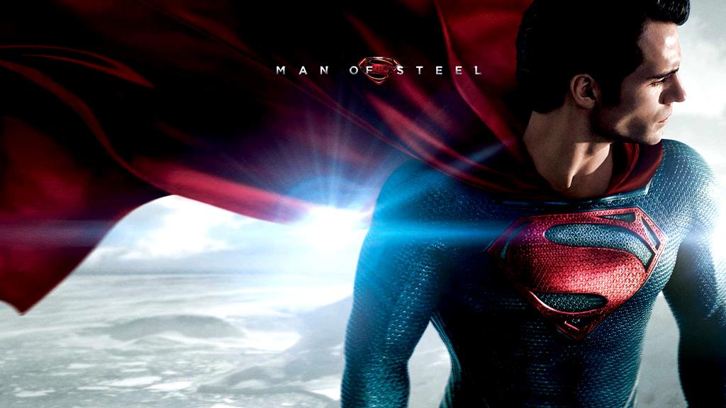 هل يعود سوبرمان بجزء جديد من Man Of Steel؟.. اعرف التفاصيل!