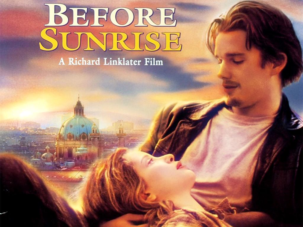 「before sunrise」的圖片搜尋結果