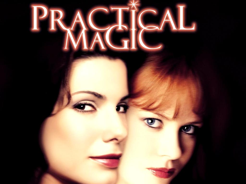 practical magic mbcnet english