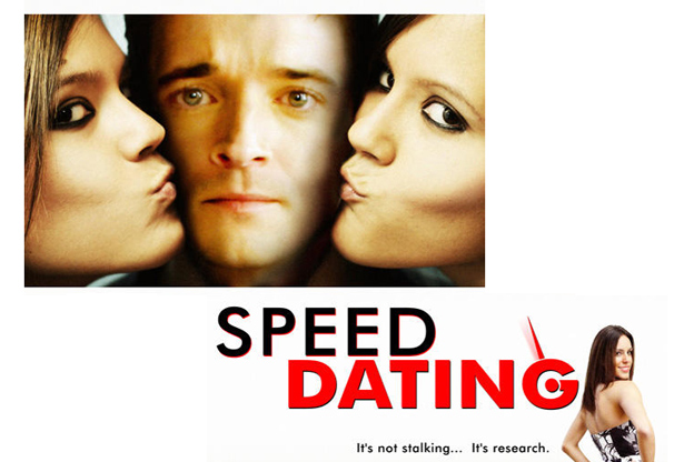 one and only one speed dating Speed dating in brighton come speed dating in brighton and you will find that it is a terrific fun night out it's not only fun though - it is successful, with over 80% of attendees getting at least one match.