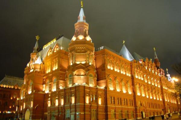 فندق روسي يقدم خدمات خاصة لنزلاءه المسلمين