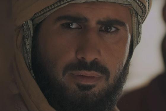 عمر سلام 5 حلقة 10