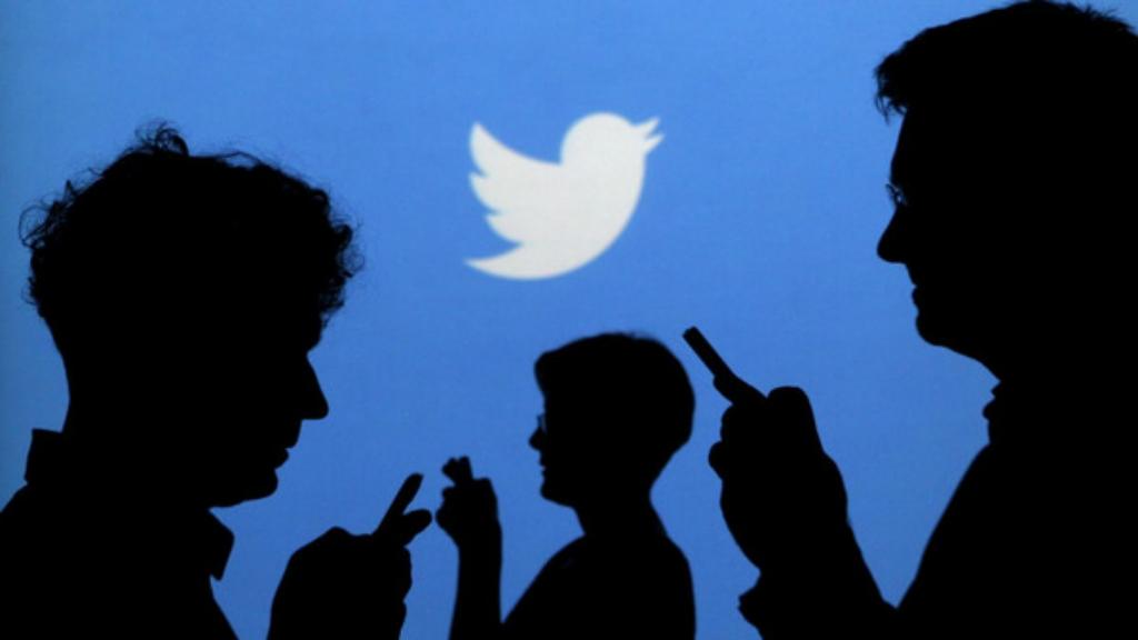 """""""خضة"""" في تويتر .. و4 مسؤولين كبار يتركون الشركة"""