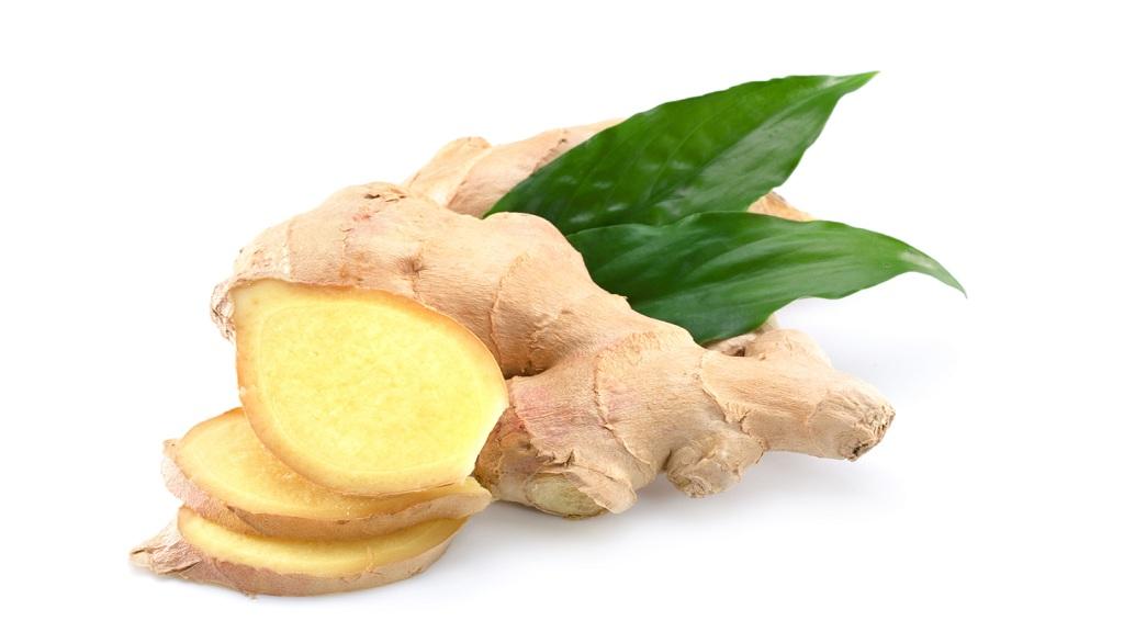 ������ ��� �� ��� ������� ginger-root.jpg