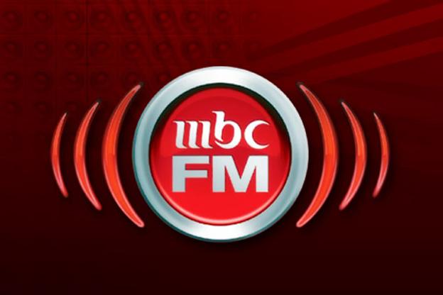 صورة.. سعودي يربح تويوتا كامري من MBC FM