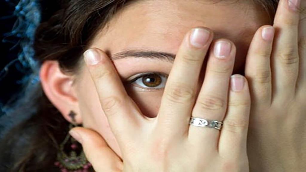 بالصور.. 9 نصائح نفسية لشهر رمضان.. تعرف عليها