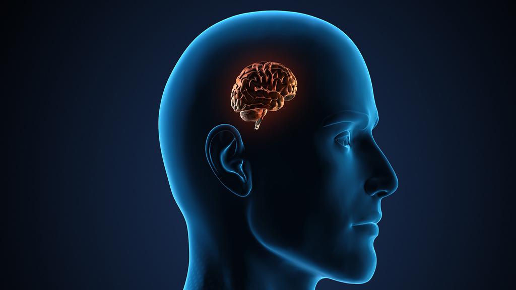 نقص الفيتامين د يسرع تدهور القدرات الذهنية
