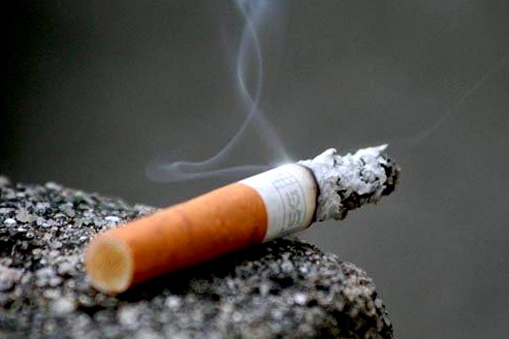 بدءا من يونيو المقبل : الضرائب تتحد مع السجائر