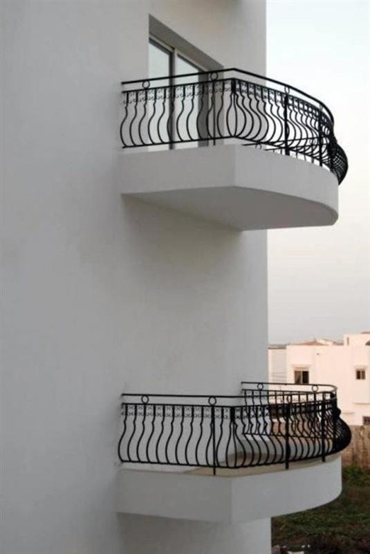 طرائف المعماريين