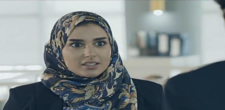 نتيجة بحث الصور عن ياسمين صبرى بالحجاب