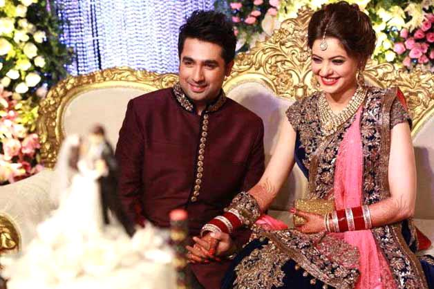 rachana banerjee second marriage wwwpixsharkcom