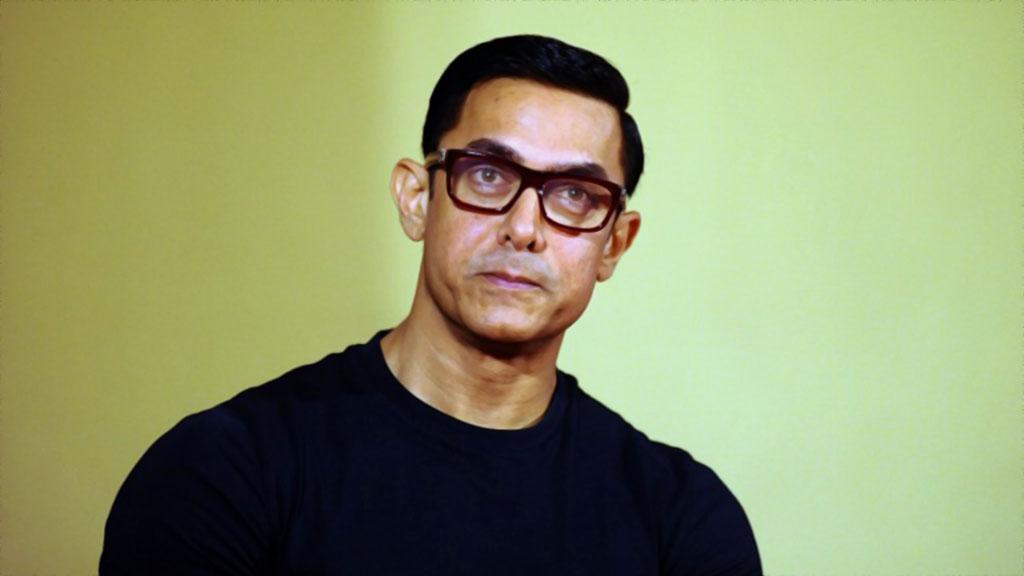 عامر يرتدي نظارة طبيبة إطلاق بوستر فيلمه 2016,مسلسلات رمضان