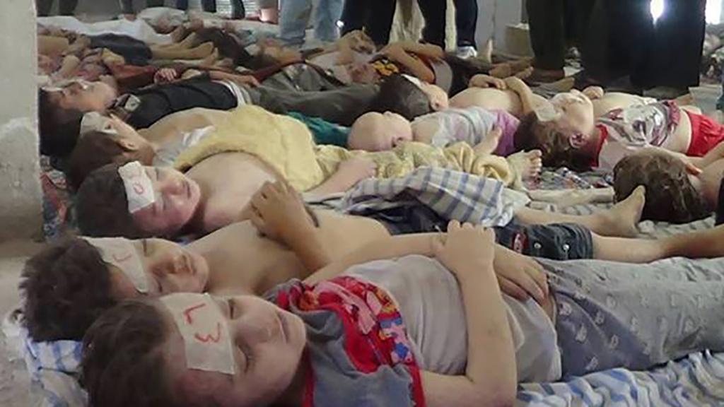 منظمة حقوقية: مجازر الأسد الأسوأ 98.jpg