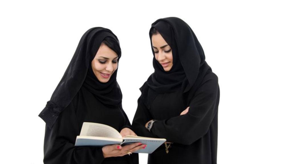 مريان النهدي حققت حلمها وأصبحت رائدة أعمال.. الفرصة تنتظرك