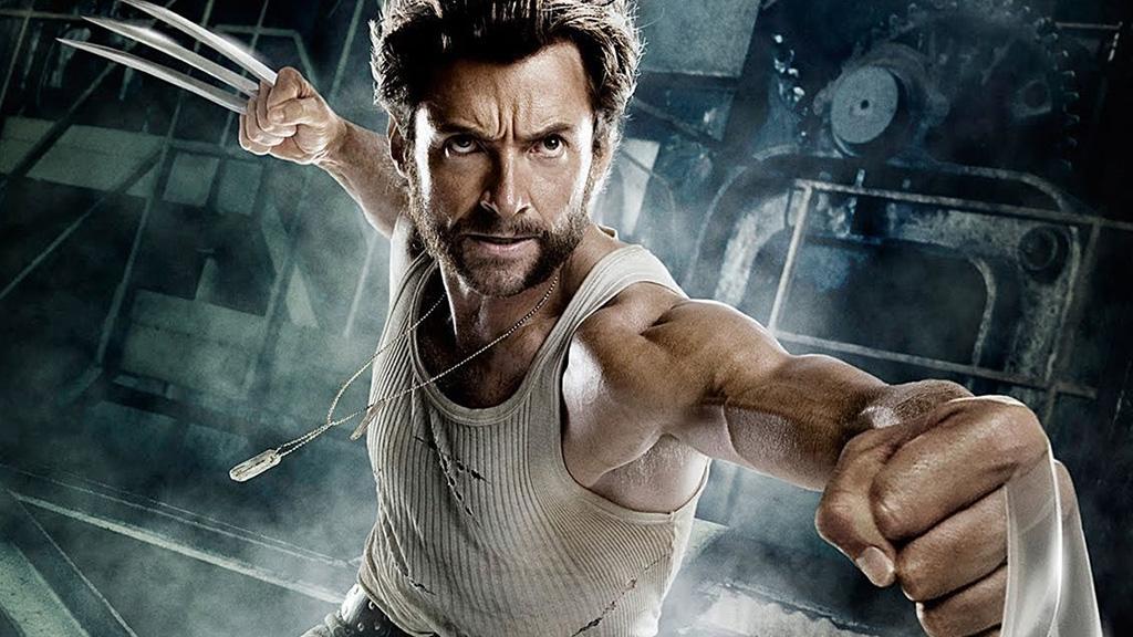 شاهد: كيف تغير Wolverine من سنة 1845 وحتى 2017؟