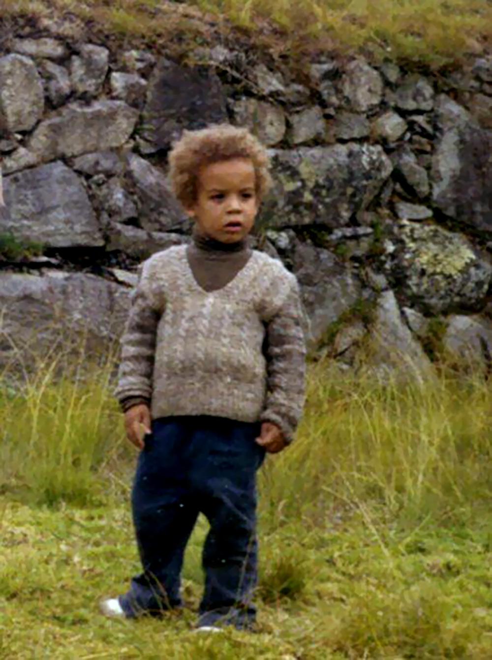 Вин дизель биография личная фото детей