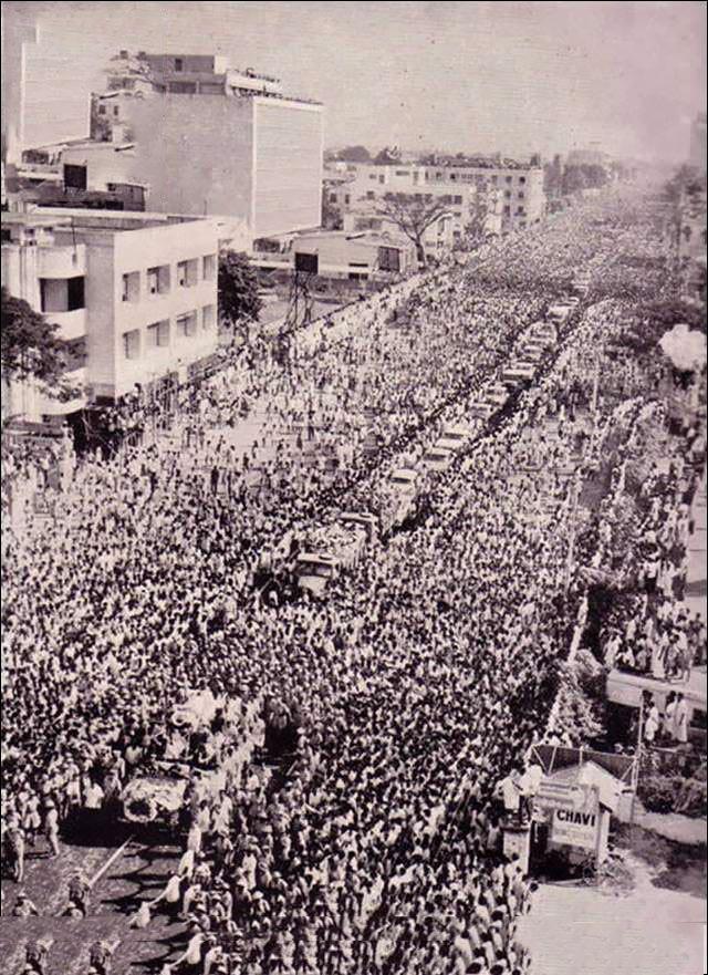 Thanthai periyar history in tamil